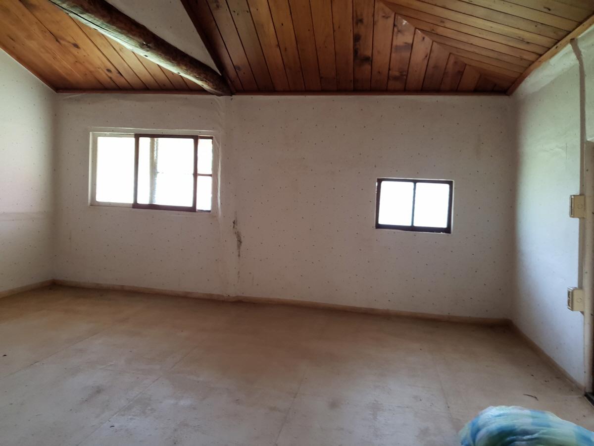 6 번째 사진 단독주택 에  연면적102.25 ㎡ 경상북도 청도군 청도읍 주택 석면조사