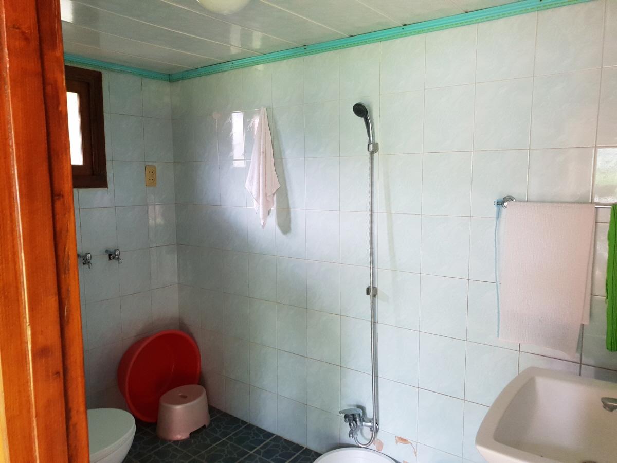 10 번째 사진 단독주택 에  연면적102.25 ㎡ 경상북도 청도군 청도읍 주택 석면조사