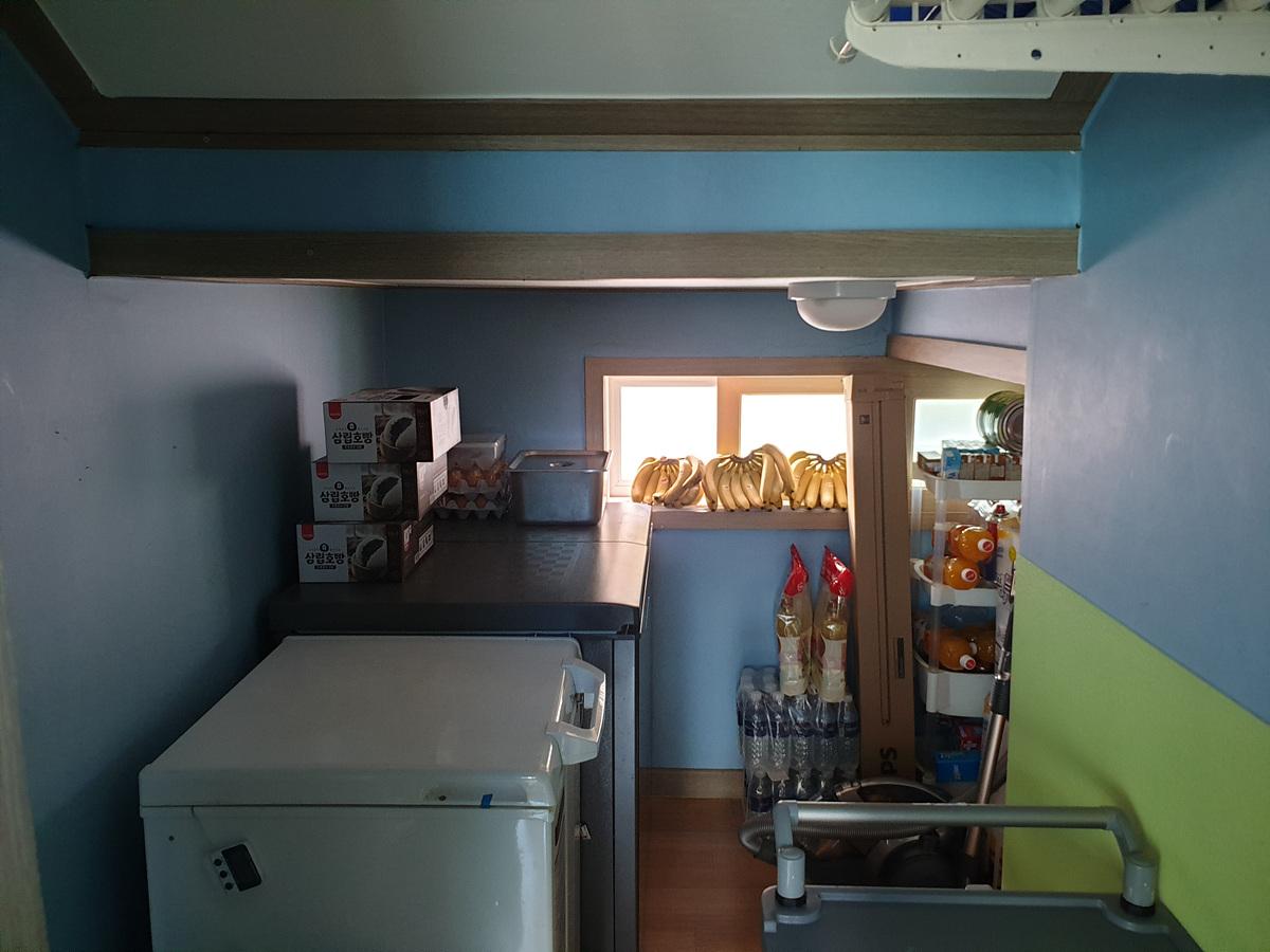 10 번째 사진 노유자 시설 에  연면적251.18 ㎡ 키즈빌 어린이집 석면조사