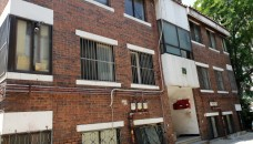 서울특별시 서초구 방배동 다세대주택, 공동주택 석면조사