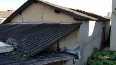 김해시 한림면 주택 슬레이트지붕 석면해체 제거
