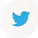 스마트환경 채널 트위터