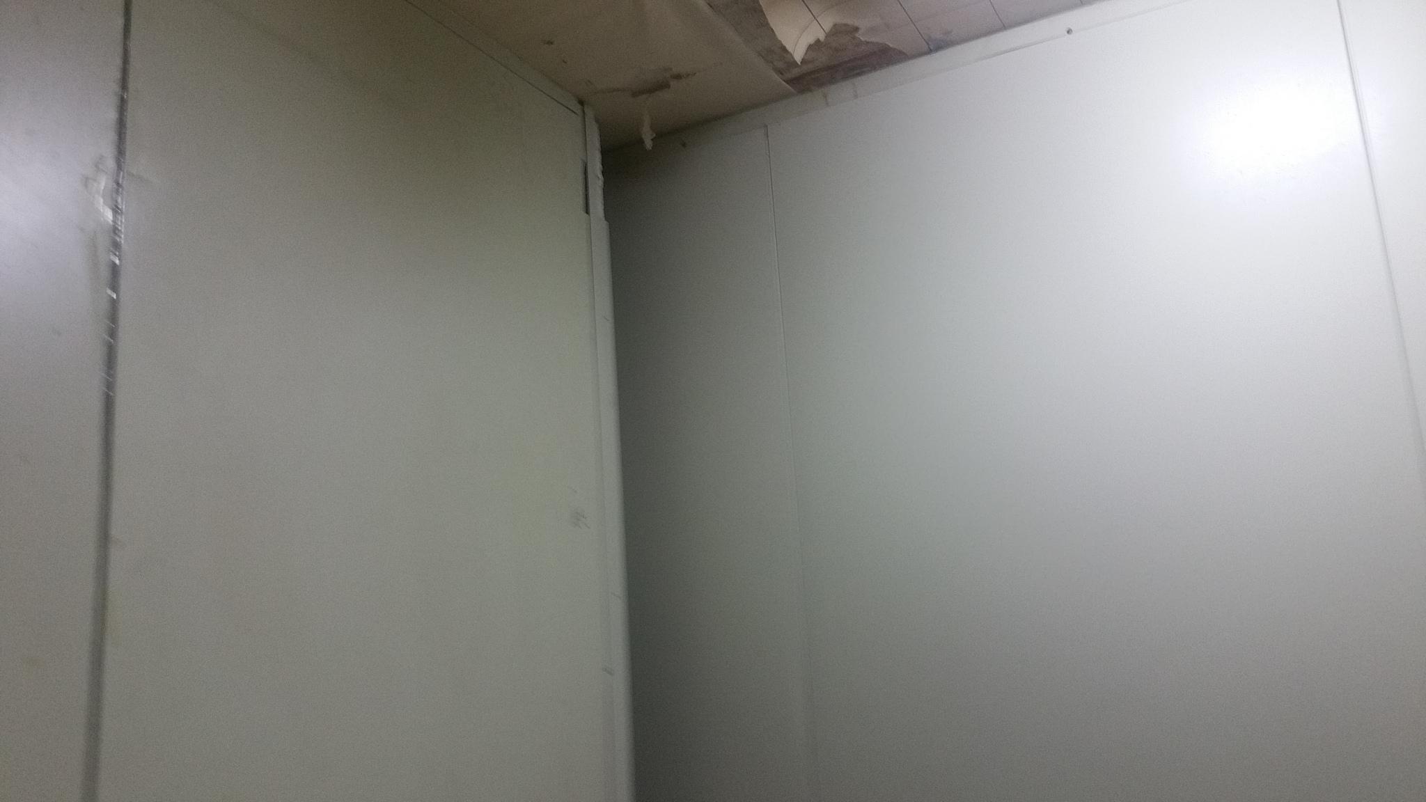 5 번째 사진 근린생활시설 에  연면적536.20 ㎡ 경상북도 구미시 리모델링 공사에 관한 자재조사