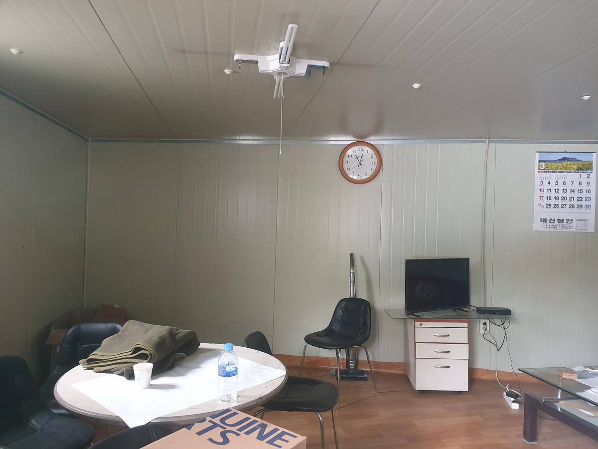 9 번째 사진 단독주택 에  연면적87.19 ㎡ 부산 강서구 대저1동 단독주택 석면조사