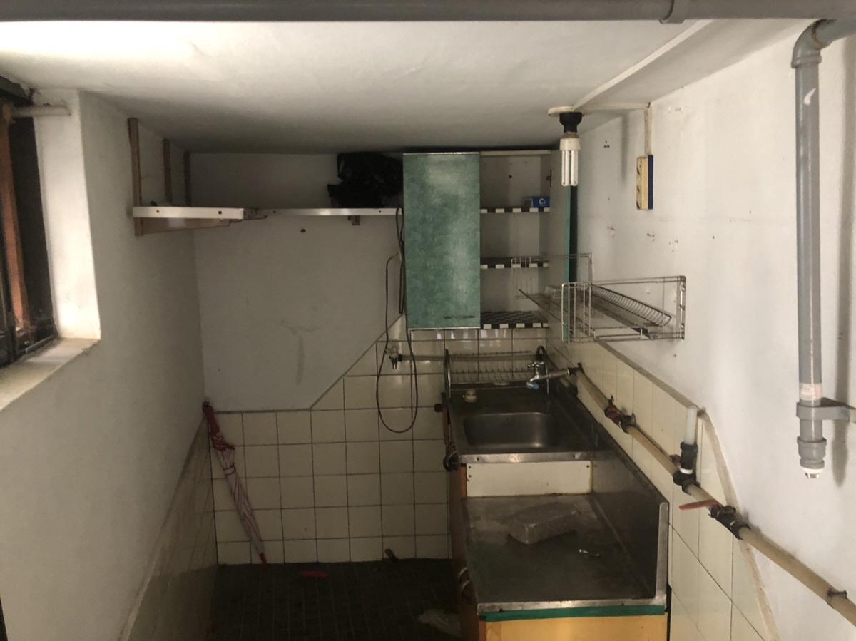 8 번째 사진 공동주택 에  연면적272.46 ㎡ 부산 사상구 주례동 다세대주택 석면조사