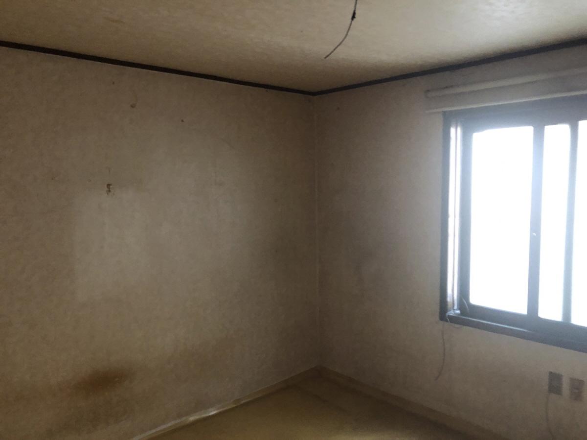 3 번째 사진 공동주택 에  연면적272.46 ㎡ 부산 사상구 주례동 다세대주택 석면조사