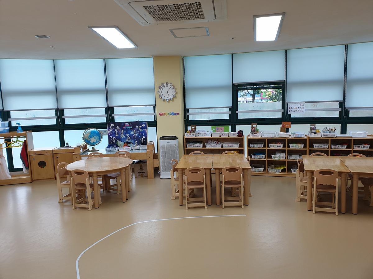 4 번째 사진 교육연구시설 에  연면적314.89 ㎡ 부산 동래구 낙민동 교육연구시설 석면조사
