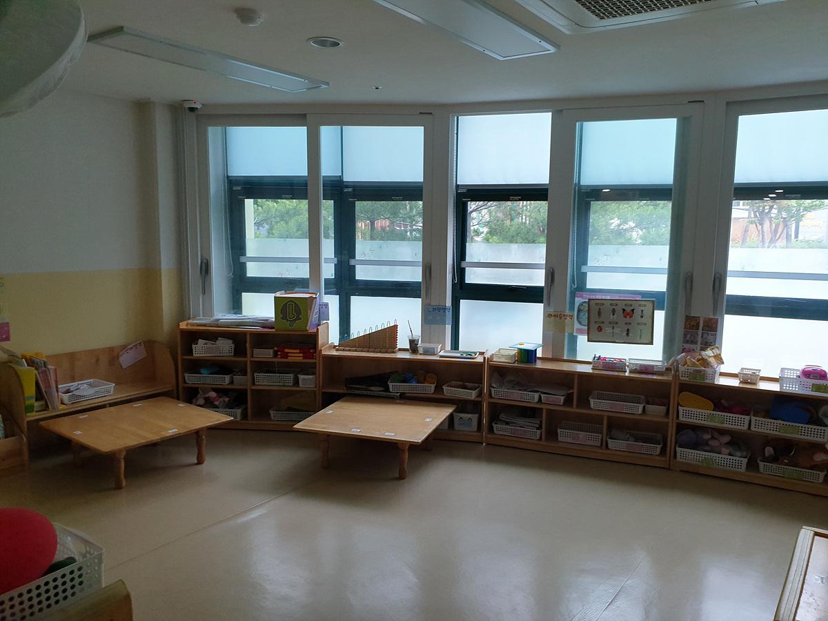 5 번째 사진 교육연구시설 에  연면적314.89 ㎡ 부산 동래구 낙민동 교육연구시설 석면조사