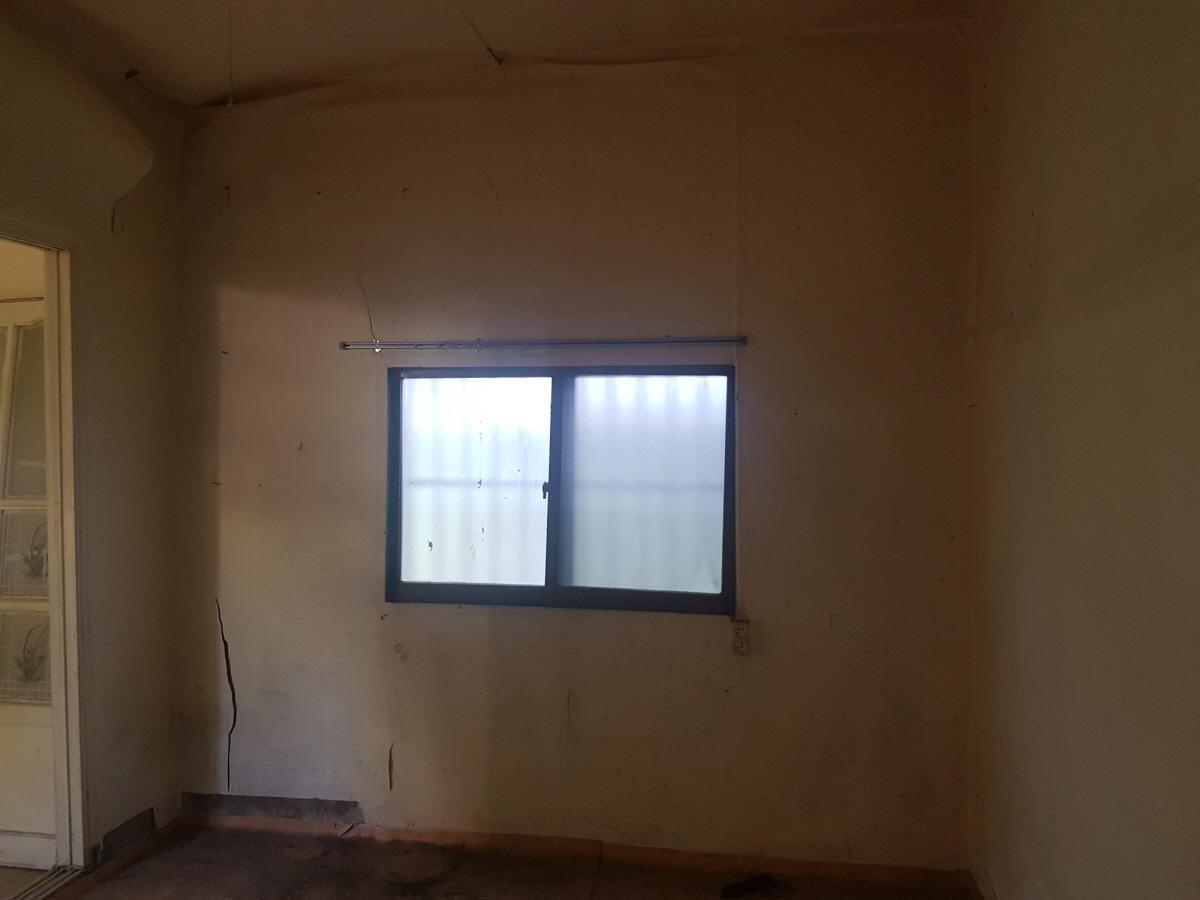 6 번째 사진 단독주택 에  연면적138.86 ㎡ 부산광역시 동래구 안락동 슬레이트 주택 석면조사