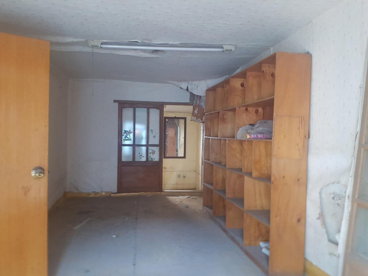 7 번째 사진 단독주택 에  연면적138.86 ㎡ 부산광역시 동래구 안락동 슬레이트 주택 석면조사