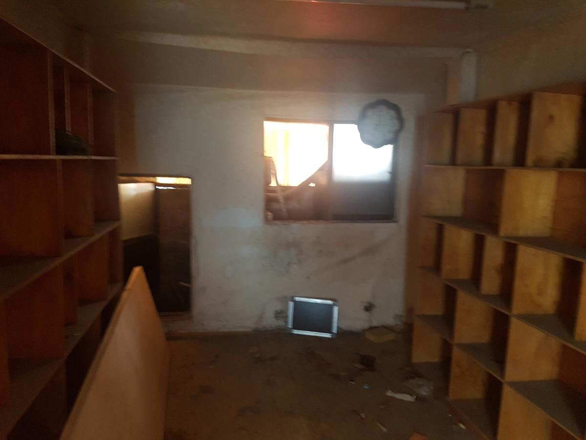 8 번째 사진 단독주택 에  연면적138.86 ㎡ 부산광역시 동래구 안락동 슬레이트 주택 석면조사