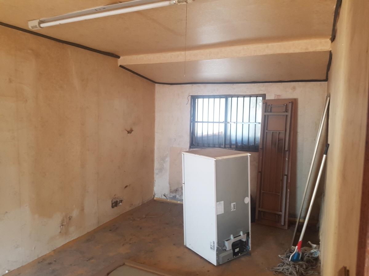 9 번째 사진 단독주택 에  연면적138.86 ㎡ 부산광역시 동래구 안락동 슬레이트 주택 석면조사