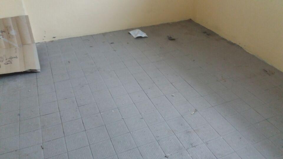 5 번째 사진  에  연면적135.58 ㎡ 부산시 금정구 서명초등학교 1층 일부 석면텍스철거
