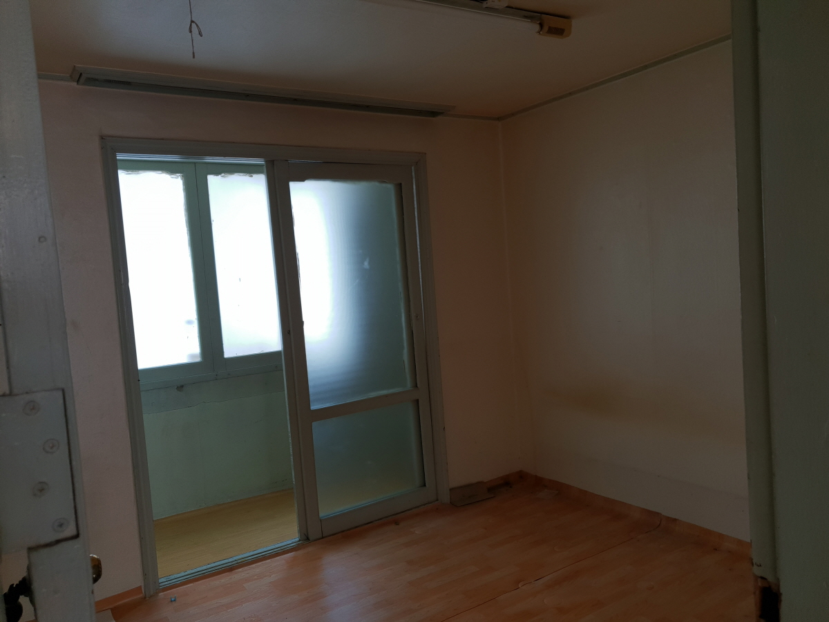 3 번째 사진 공동주택 에  연면적705.38 ㎡ 서울특별시 서초구 방배동 다세대주택, 공동주택 석면조사