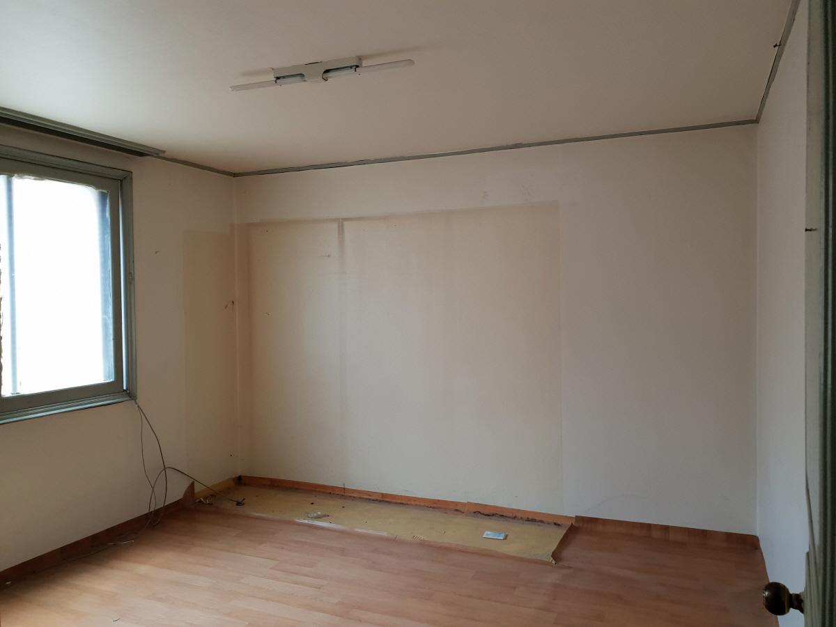 5 번째 사진 공동주택 에  연면적705.38 ㎡ 서울특별시 서초구 방배동 다세대주택, 공동주택 석면조사