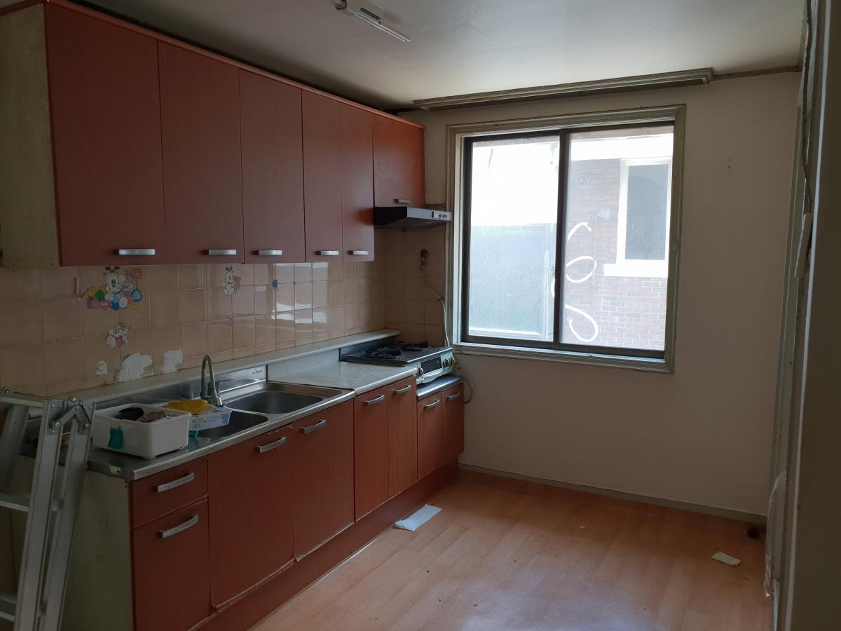7 번째 사진 공동주택 에  연면적705.38 ㎡ 서울특별시 서초구 방배동 다세대주택, 공동주택 석면조사