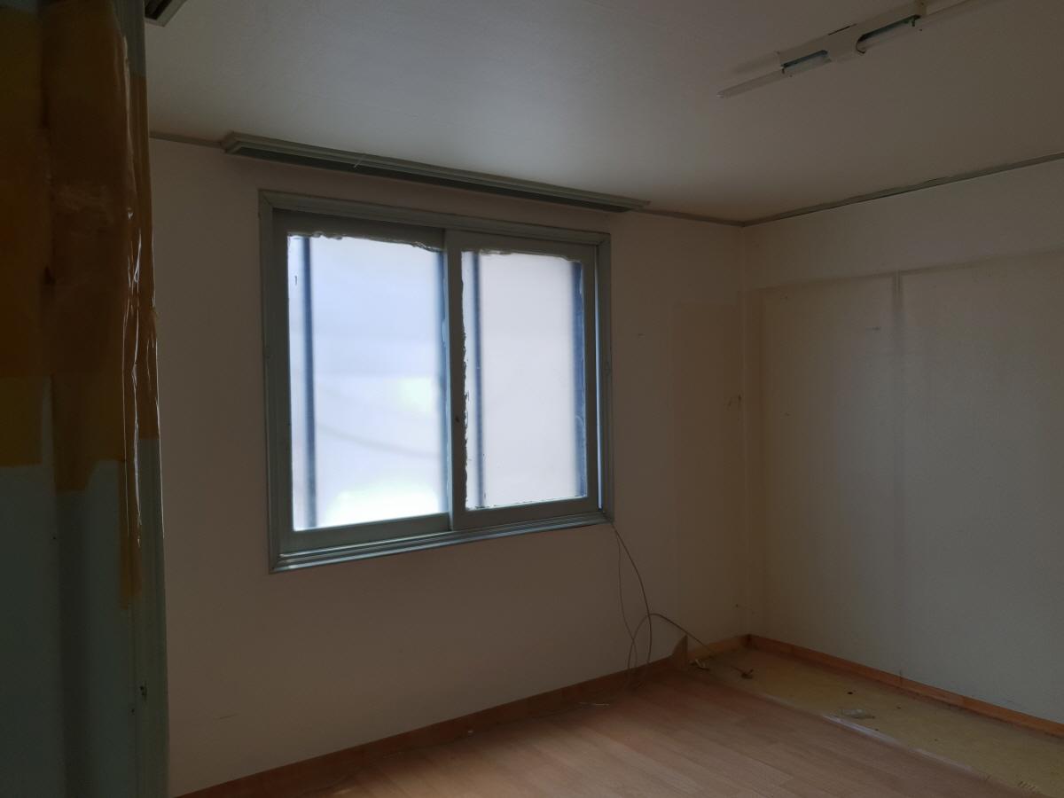 4 번째 사진 공동주택 에  연면적705.38 ㎡ 서울특별시 서초구 방배동 다세대주택, 공동주택 석면조사