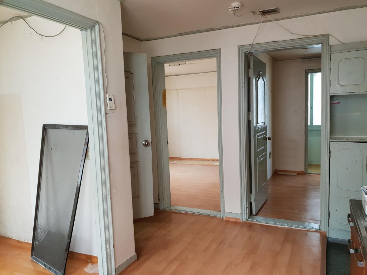 8 번째 사진 공동주택 에  연면적705.38 ㎡ 서울특별시 서초구 방배동 다세대주택, 공동주택 석면조사