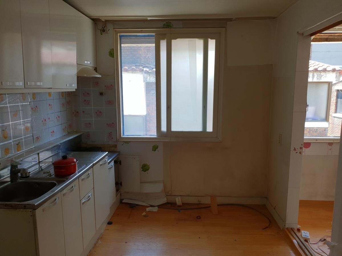 10 번째 사진 공동주택 에  연면적705.38 ㎡ 서울특별시 서초구 방배동 다세대주택, 공동주택 석면조사