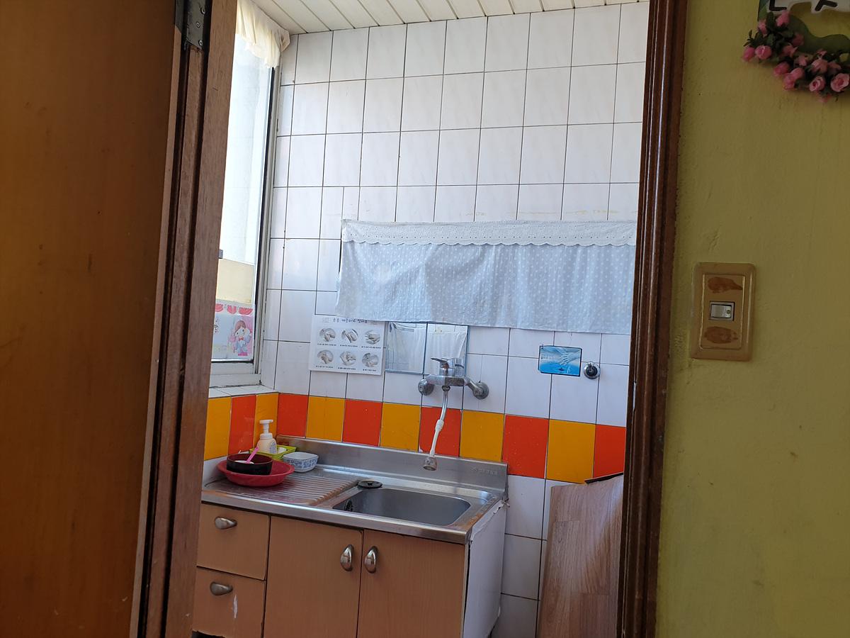 10 번째 사진 노유자 시설 에  연면적172.98 ㎡ 부산 수영구 광안동 어린이집 석면조사