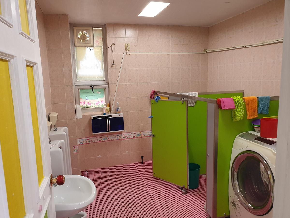 8 번째 사진 교육연구시설 에  연면적92.66 ㎡ 어린이집 석면조사 (서울 양재동)