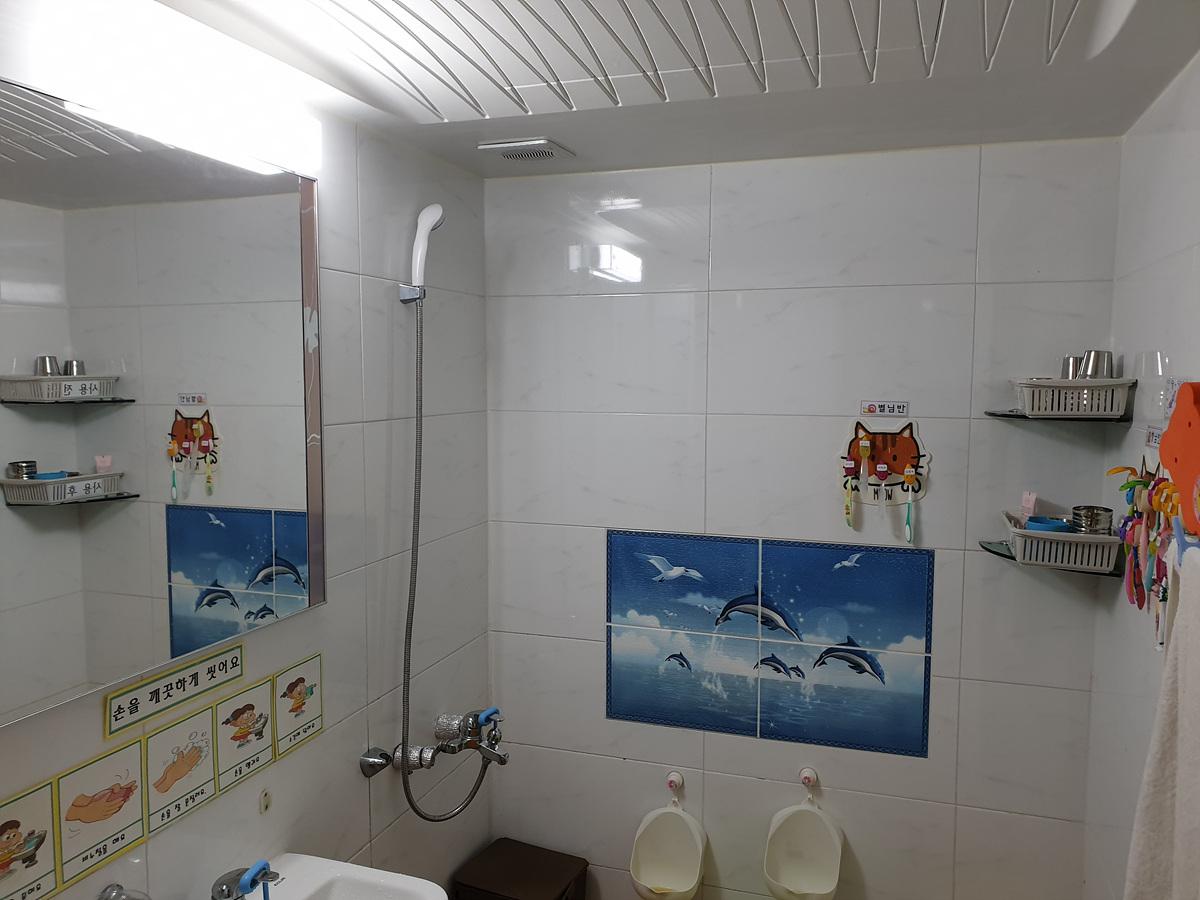 8 번째 사진 교육연구시설 에  연면적82.5 ㎡ 어린이집 석면조사 (서울시 도봉구)
