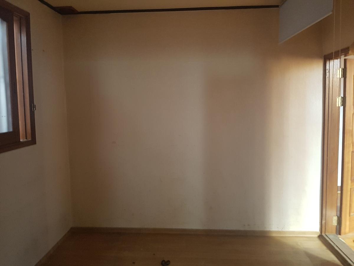 4 번째 사진 단독주택 에  연면적243.86 ㎡ 경남 창원시 의창구 명서동 주택 석면조사