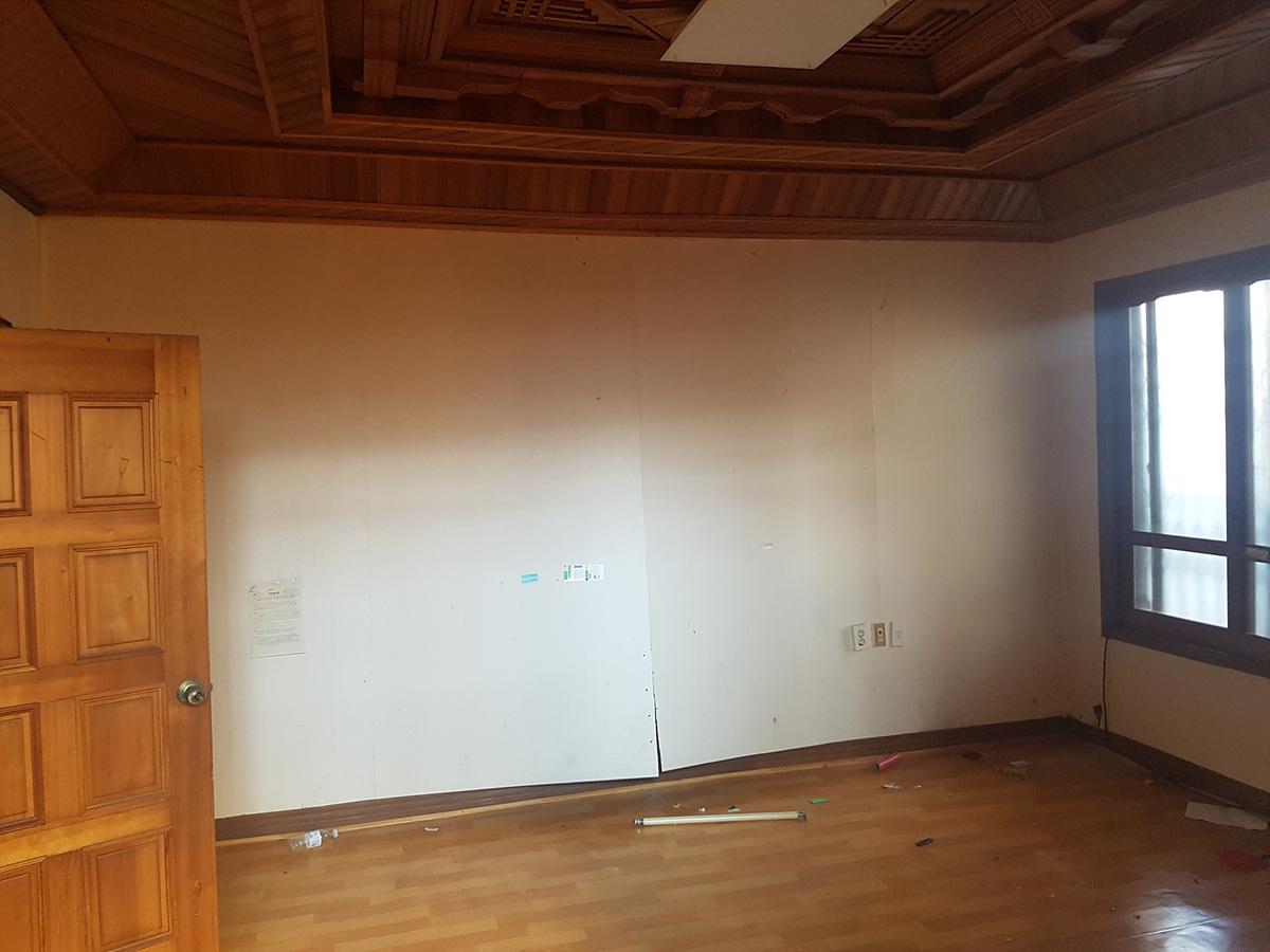 5 번째 사진 단독주택 에  연면적243.86 ㎡ 경남 창원시 의창구 명서동 주택 석면조사