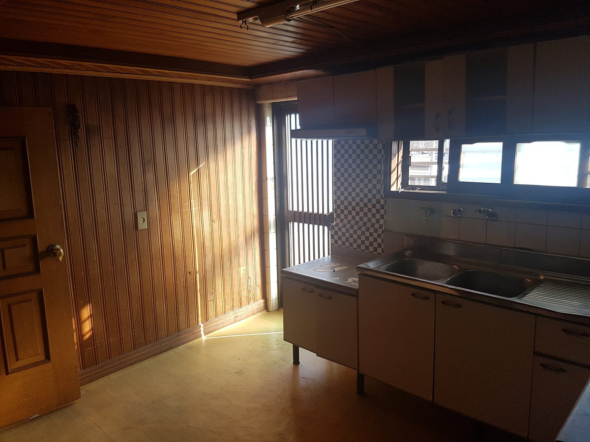 7 번째 사진 단독주택 에  연면적243.86 ㎡ 경남 창원시 의창구 명서동 주택 석면조사