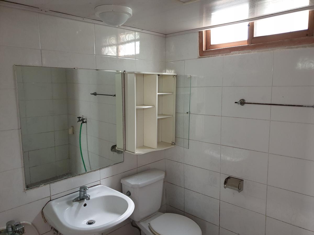 8 번째 사진 단독주택 에  연면적90.65 ㎡ 부산 동래구 명륜동 주택 철거 전 석면조사