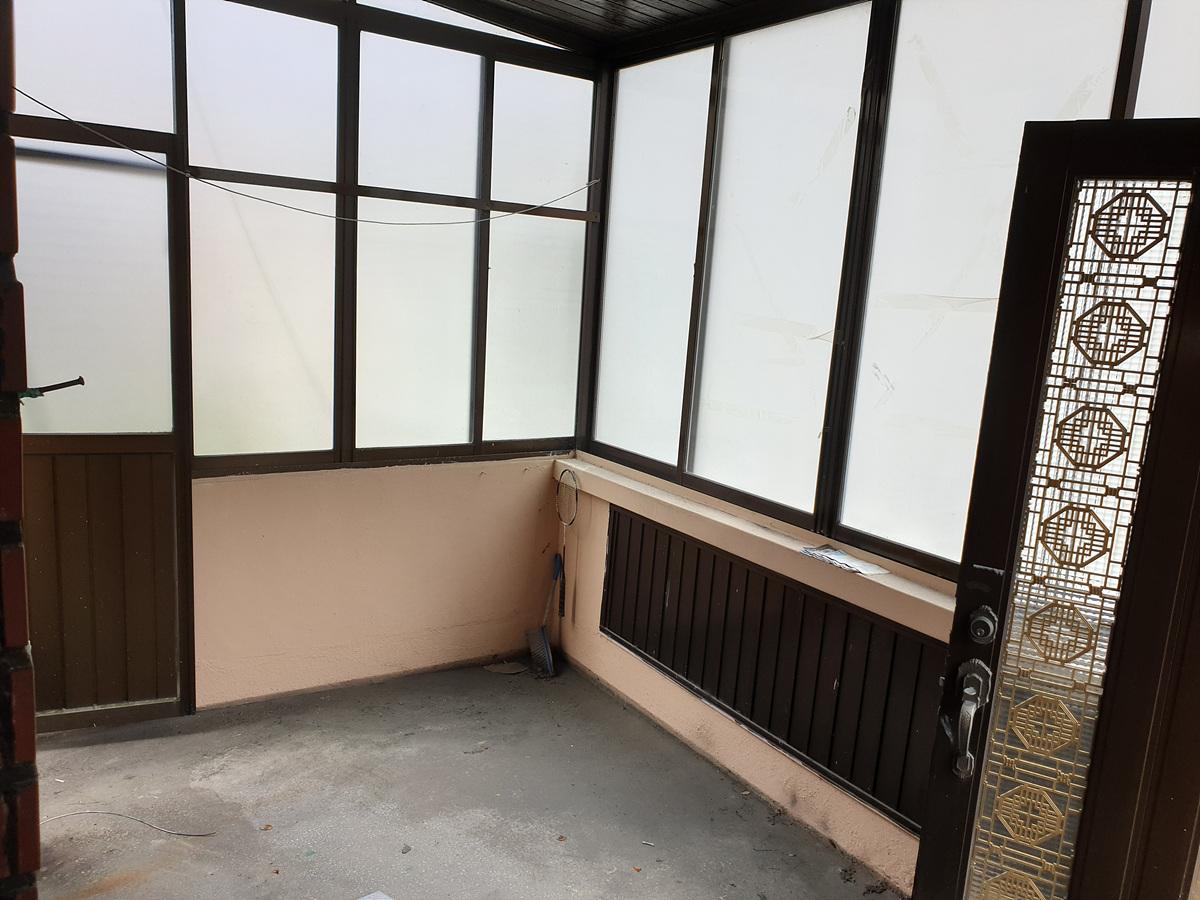 10 번째 사진 단독주택 에  연면적90.65 ㎡ 부산 동래구 명륜동 주택 철거 전 석면조사