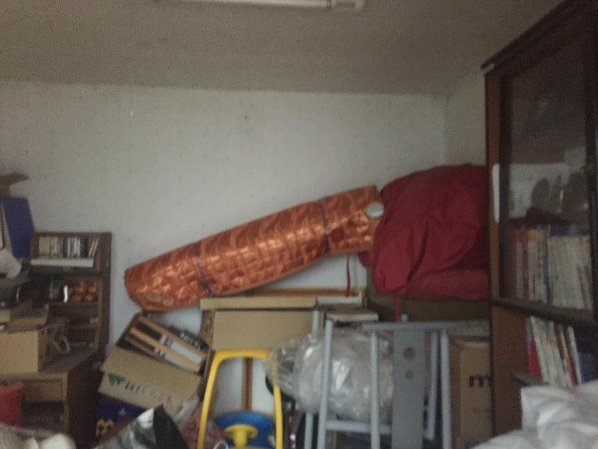 6 번째 사진 단독주택 에  연면적334.35 ㎡ 부산 기장군 일광면 주택 석면조사