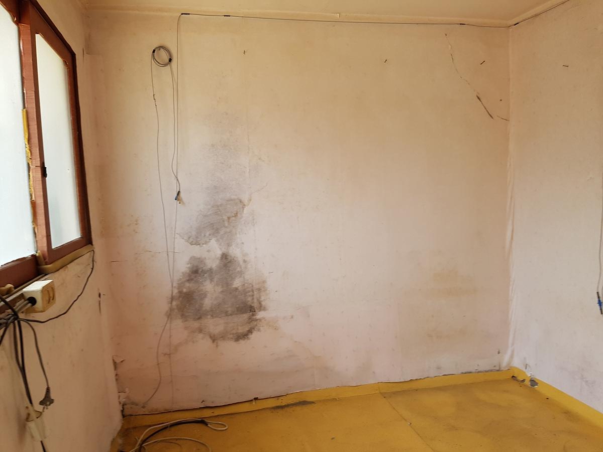 4 번째 사진 단독주택 에  연면적196.62 ㎡ 일반주택 석면조사