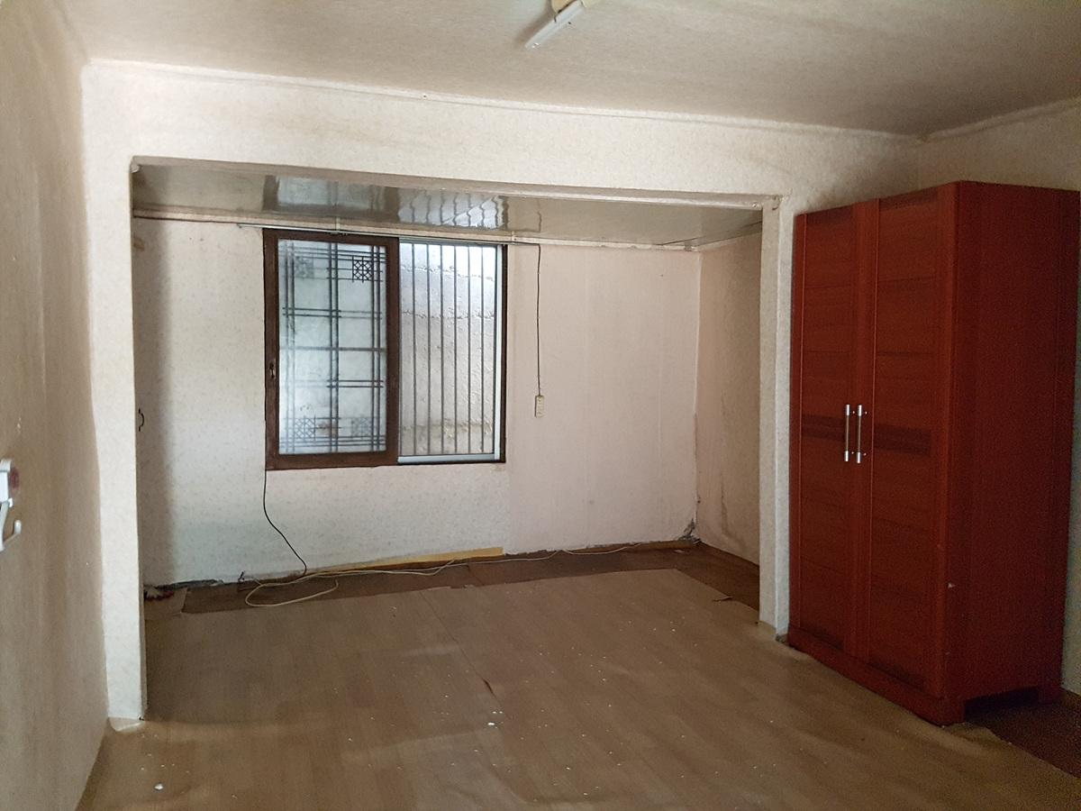 5 번째 사진 단독주택 에  연면적196.62 ㎡ 일반주택 석면조사