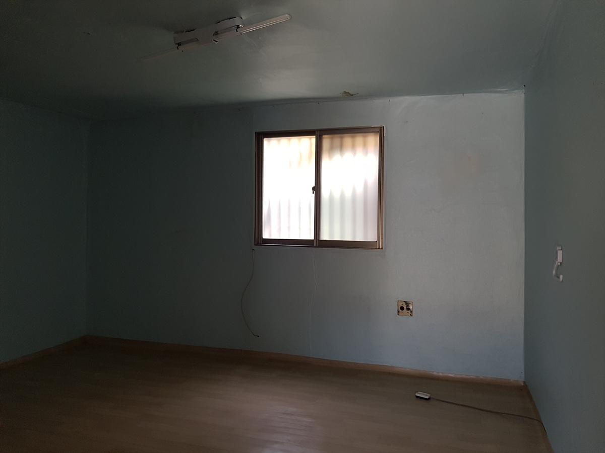 7 번째 사진 단독주택 에  연면적196.62 ㎡ 일반주택 석면조사