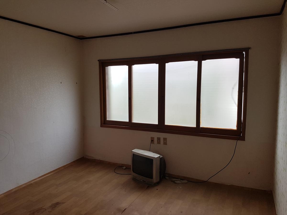 5 번째 사진 단독주택 에  연면적178.63 ㎡ 석면조사