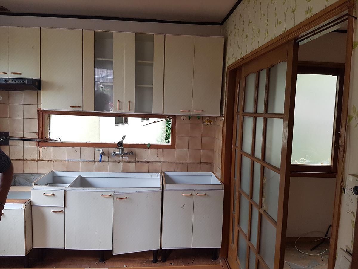 6 번째 사진 단독주택 에  연면적178.63 ㎡ 석면조사