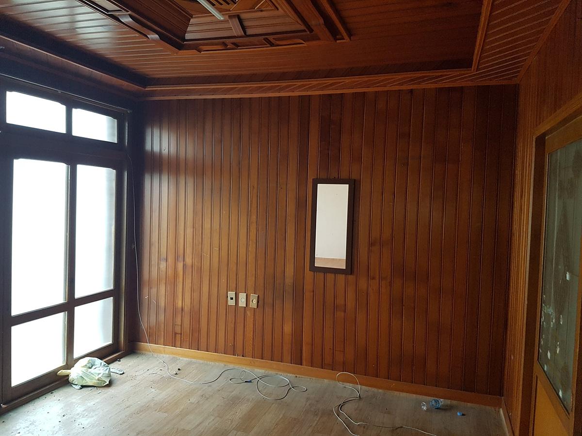 2 번째 사진 단독주택 에  연면적178.63 ㎡ 석면조사