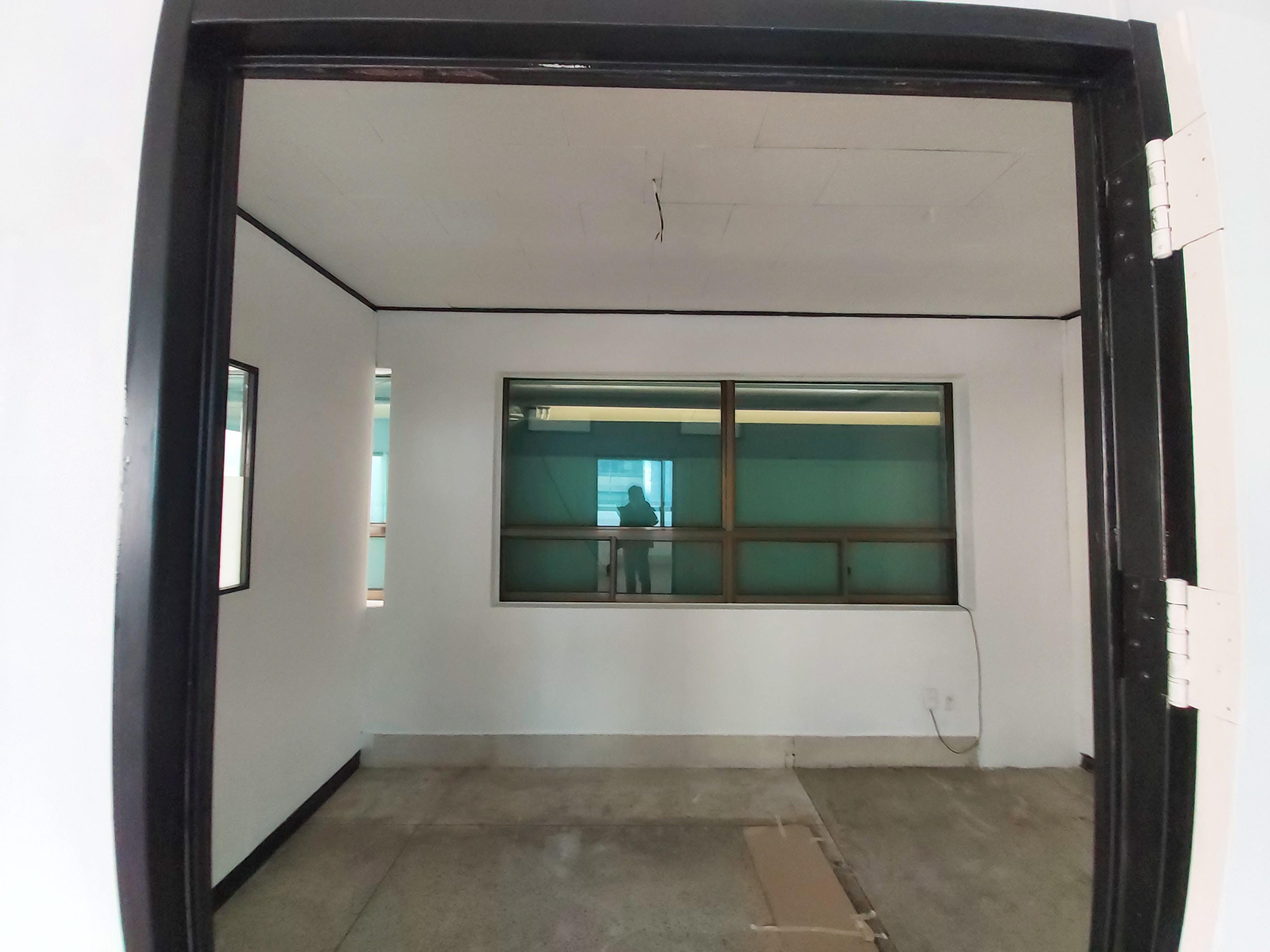 5 번째 사진  에  연면적137 ㎡ 부산 석면건물철거 진구 서전로 46번길