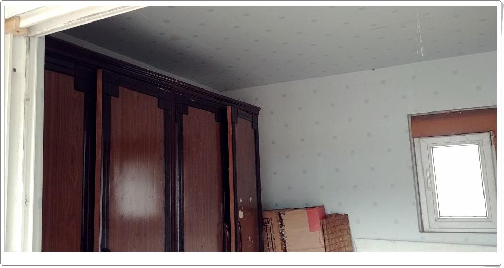 9 번째 사진 단독주택 에  연면적 ㎡ 광주시 주택 석면조사 현장