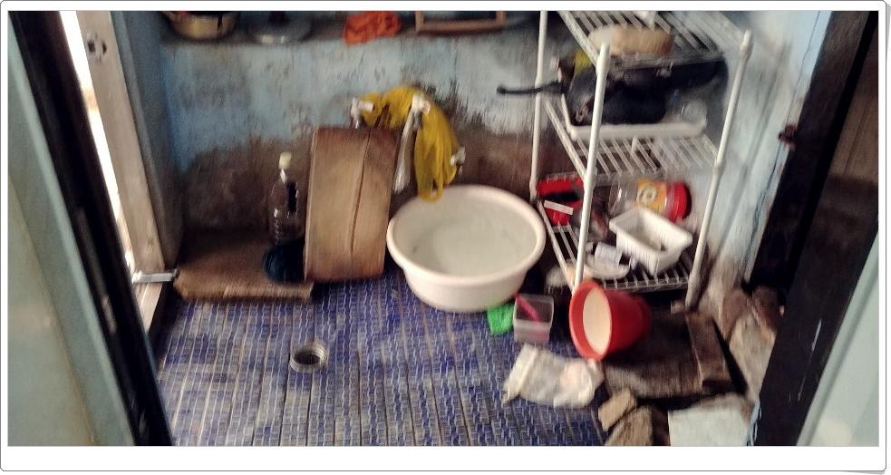 10 번째 사진 단독주택 에  연면적 ㎡ 광주시 주택 석면조사 현장