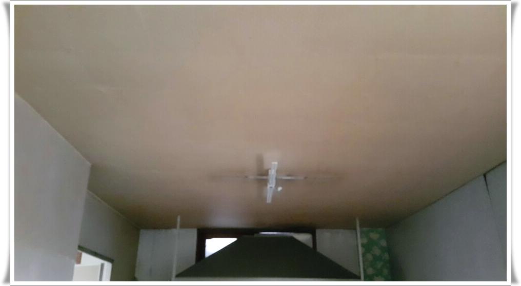 1 번째 사진 숙박시설 에  연면적 ㎡ 경기도 성남시 중원구 천장 석면 텍스 해체
