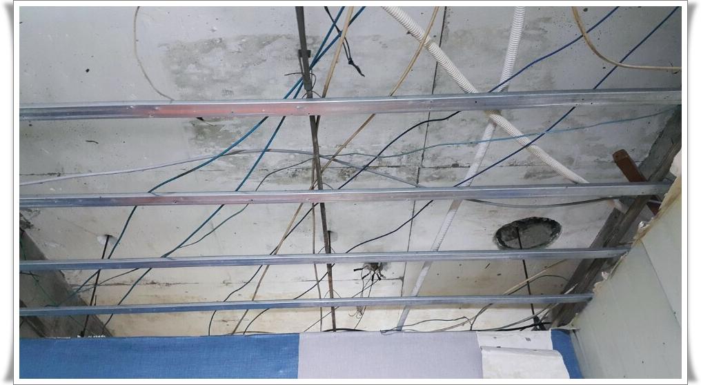 16 번째 사진 숙박시설 에  연면적 ㎡ 경기도 성남시 중원구 천장 석면 텍스 해체