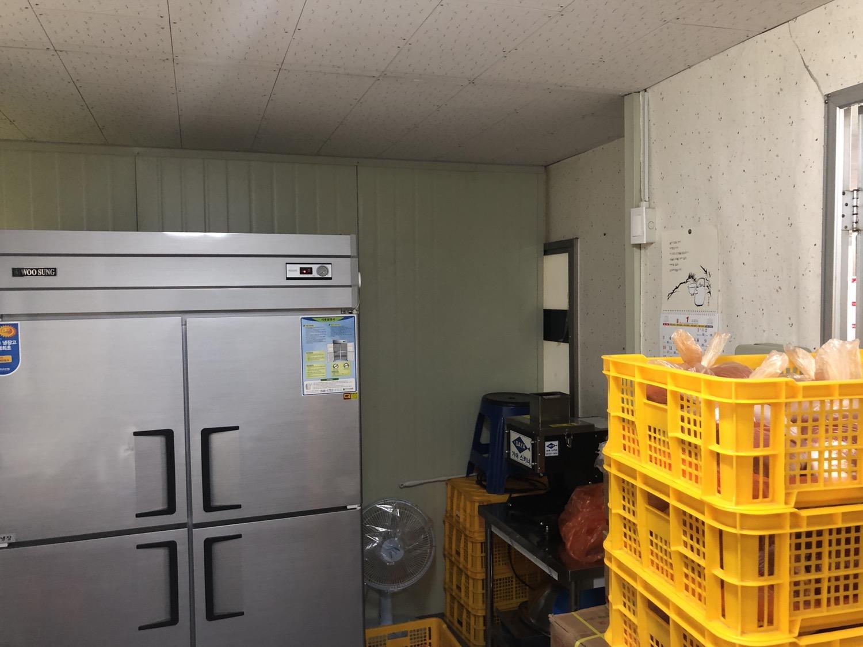 15 번째 사진 단독주택 에  연면적344.98 ㎡ 부산 남구 동명로 석면조사 현장