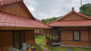 경상북도 청도군 청도읍 주택 석면조사