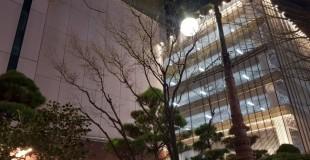 부산시 부산진구 가야대로 롯데호텔지하2층 야간 석면철거 공사