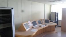 #4 울산 울주군 삼남면 반구대로 삼성SDI 관리2층 석면텍스 철거