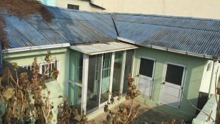 부산 동구 수정동 단독주택 석면조사