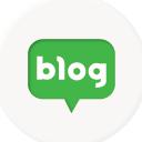 스마트환경 채널 블로그