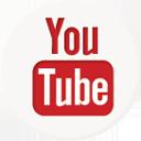 스마트환경 채널 유튜브